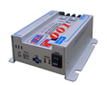 Sub Battery Charger