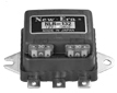 Head Light Relay Fog Lamp Relay